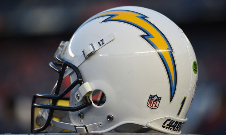 """Chargers announce that all 2017-18 season tickets have been sold = According to an official statement released by the franchise on Monday afternoon, the Los Angeles Chargers have sold all of the season tickets available at StubHub Center for next season. As a result, the franchise has now placed a hold on many other tickets for a variety of different uses to ensure future success in Los Angeles.  """"The Chargers [on Monday] announced that all….."""
