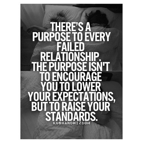 Inspirational Quotes About Failure: Failed Relationship Quotes. QuotesGram