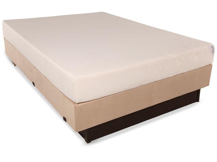 tempurpedic simplicity medium king mattress or call