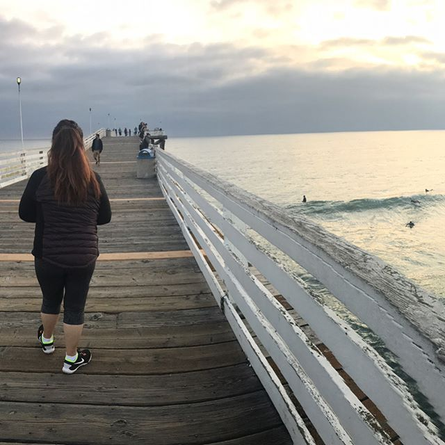 Beach with mom earlier , she's so damn beautiful  there's no body else who can even compare to this women , i love so much #pbliving #pacificbeach #pacificbeachpier #madretion #pacificbeachlocals #sandiegoconnection #sdlocals #sandiegolocals - posted by Bartola  https://www.instagram.com/hanniel_galvan. See more post on Pacific Beach at http://pacificbeachlocals.com