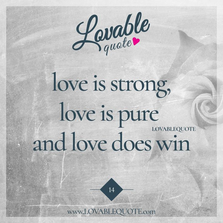 Love Pure Quotes: 1000+ Quotes About Winning On Pinterest