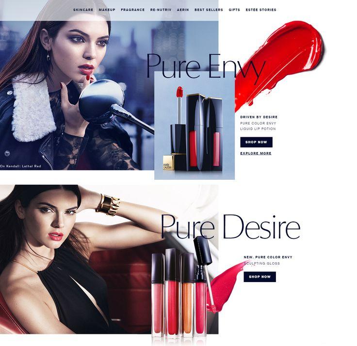 http://www.esteelauder.com/makeup/pure-color-envy?cm_mmc=email-_-Mar-_-0301_PCBlush_Launch-_-blush