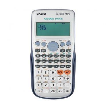CALCULADORA CIENTIFICA CASIO FX-570LA PLUS-W 417 FUN - See more at: http://www.platino.com.gt/producto/calculadora-cientifica-casio-fx-570la-plus-w-417-fun#sthash.MhlIX6xE.dpuf http://www.platino.com.gt/producto/calculadora-cientifica-casio-fx-570la-plus-w-417-fun