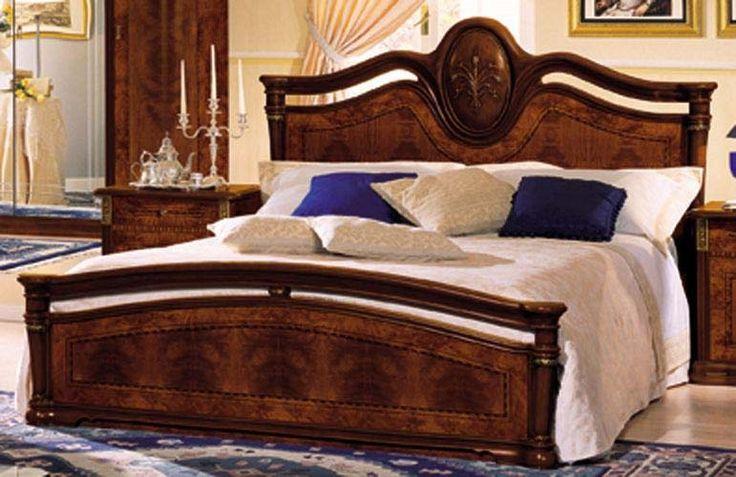 Wood Bed Design In Rawalpindi Bed Design  Bed Design  Bed Design