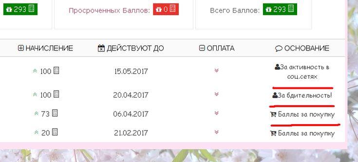Внимание Акция! vnimanie-aktsiya?partnerid=872