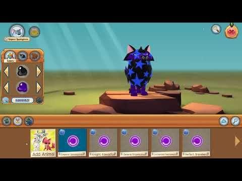 AJPW on PC? | Animal Jam Play Wild - Squishymain