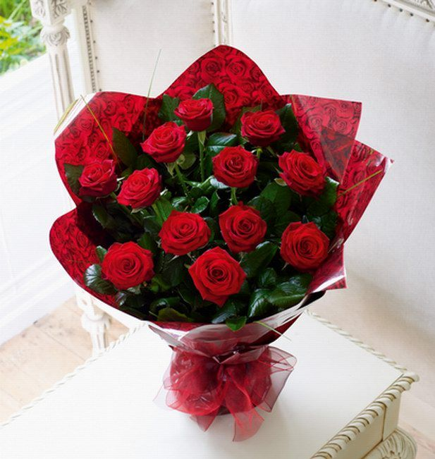 34 best flowers dubai images on pinterest dubai floral shops and sending valentines day flowers gift can be very surprising for your partner that would cherish this gift it is important to get the best source online to negle Images