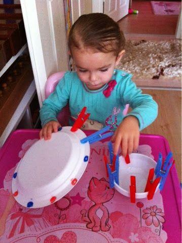montessori activities activity activities for children activities for children at home