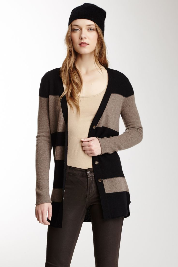 collection-of-winter-sweater-women-