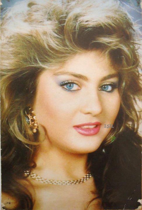Sibel Can Resmisibelcan: Sibel Can( Dünyanin En Güzel Kadini)