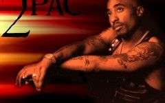 Tupac Quotes Move The F On