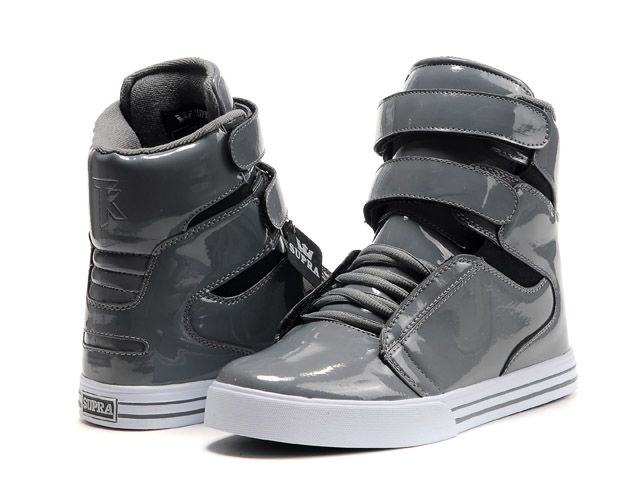 17 Best images about Shoes on Pinterest | Grey, Adidas originals ...