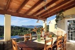 www.rentavillamallorca.com #holidayvillas #rentals #mallorca #holiday