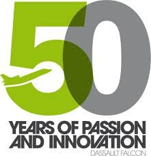 50 years of Passion and Innovation