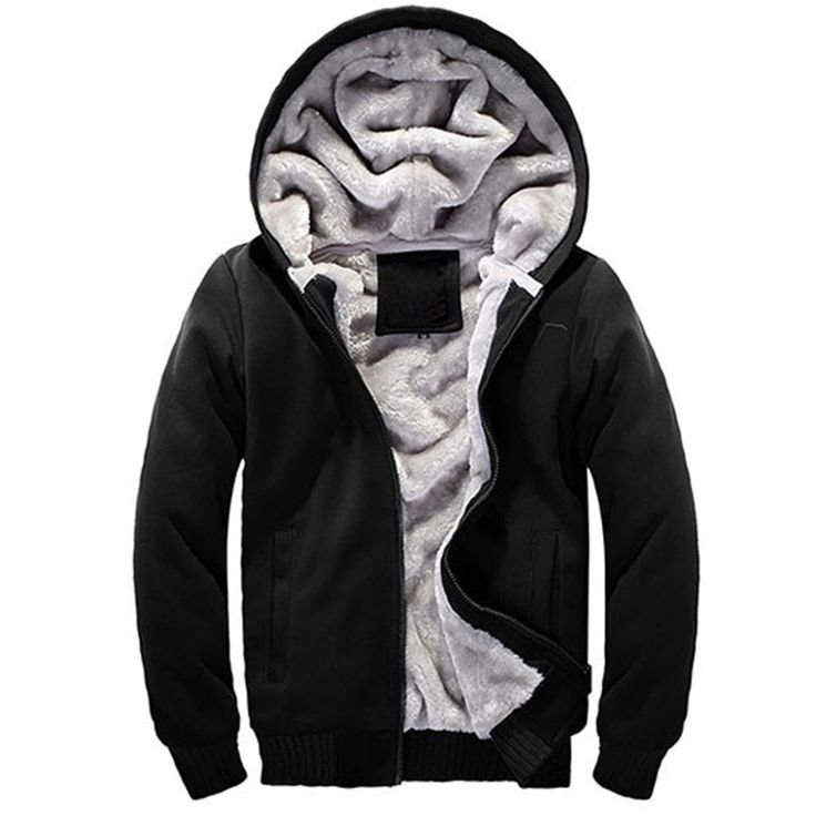 Marke clothing 2017 mens hooded pullover männer sweatshirt mode ...