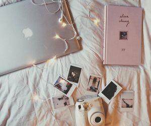 macbook photography tumblr - Pesquisa Google
