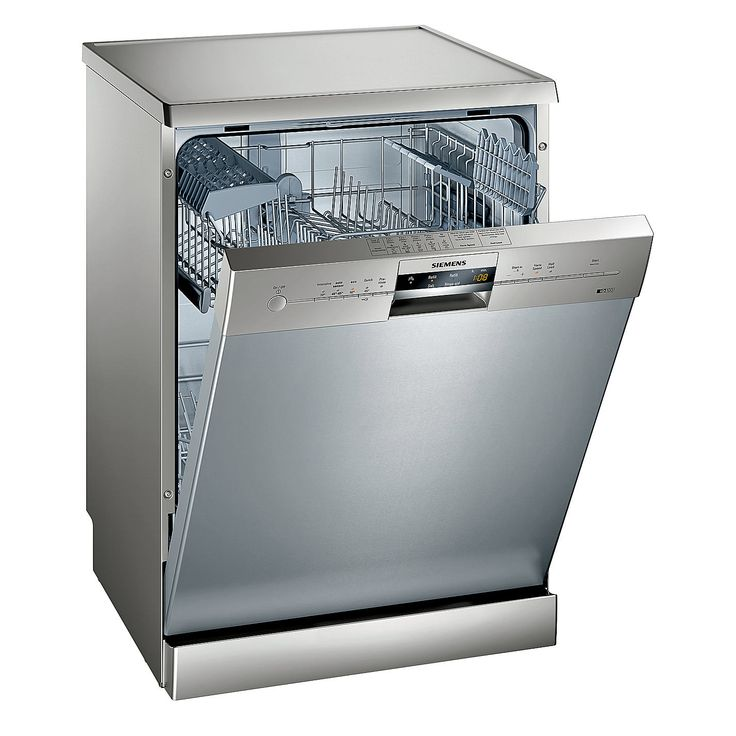 Dishwasjer http://www.aplusappliancerepairs.co.uk