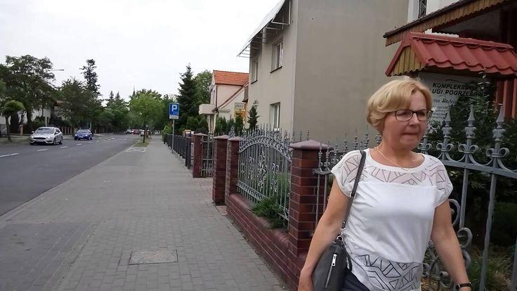 Вжесня Польша