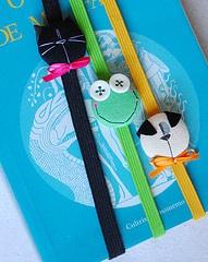 bookmark...