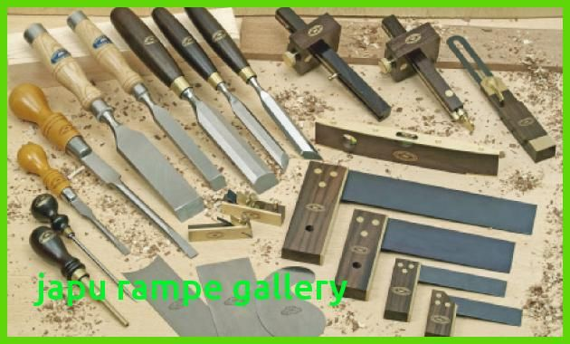 Name Of Carpentry tools- Welcome for you to my blog site, in this moment We'll demonstrate regarding name of carpentry ....
