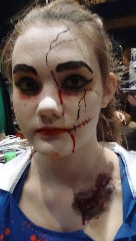 Halloween Epe 2015