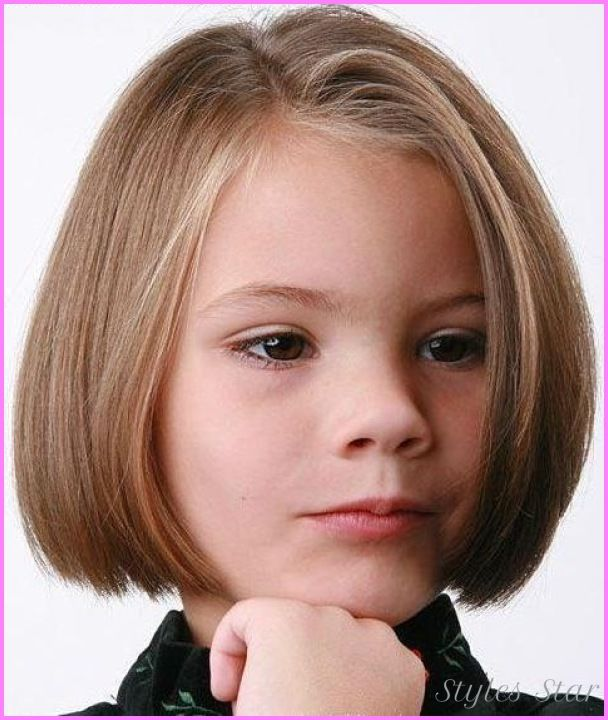 14 best Emma haircut images on Pinterest | Young girl haircuts ...