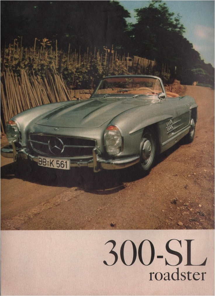 91 best mercedes benz automobile ads images on pinterest for Mercedes benz classic magazine