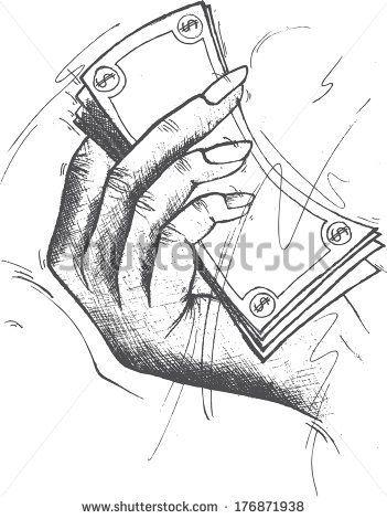 sketch http://www.shutterstock.com/pic.mhtml?id=176871938