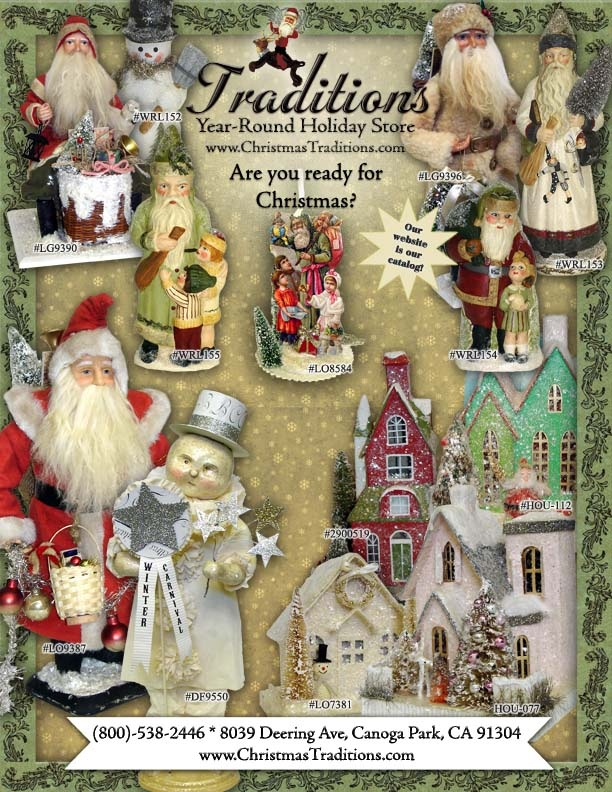 151 best Christmas images on Pinterest  Christmas decorations