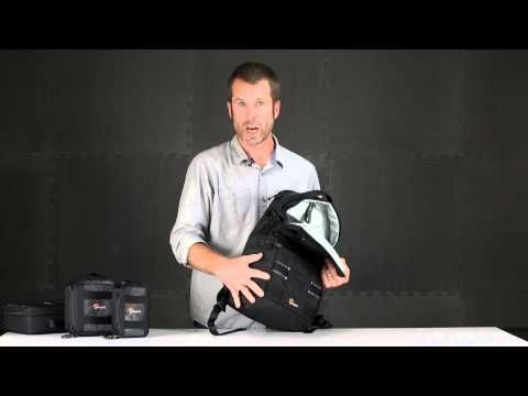 Lowepro Viewpoint | Lowepro ViewPoint CS 40 | Lowepro ViewPoint CS 60 | Lowepro ViewPoint CS 80 | Cameras Direct Australia
