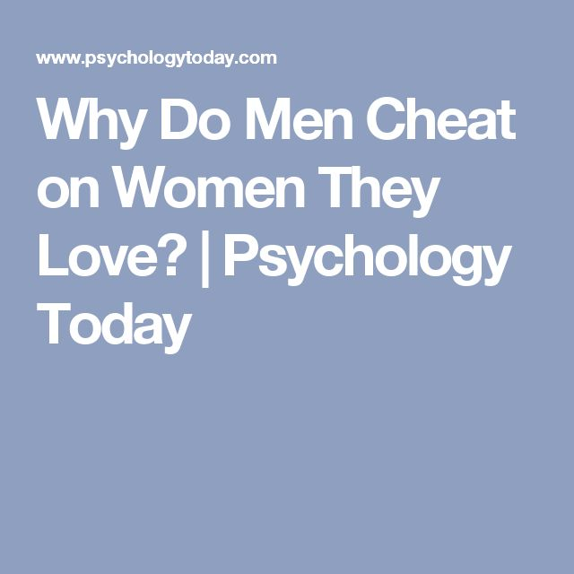 Cheating Men Quotes: 17 Best Ideas About Cheating Men On Pinterest