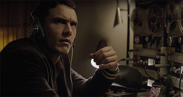 Un premier teaser pour la série 11.22.63 tirée du roman de Stephen King