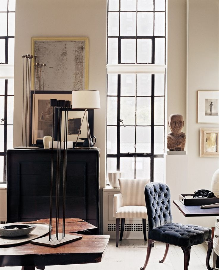 91556 Best Antique With Modern Images On Pinterest Homes