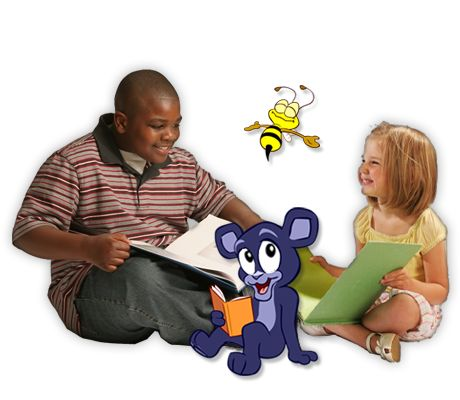 """""""Headsprout Early Reading was wonderful. In a month and a half my four-year-old went from knowing his ABCs to reading everything that he can get his hands on.""""    – John Crone, Parent of a 4-year-old"""