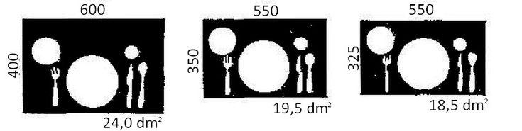 erg-stol.jpg (850×214)