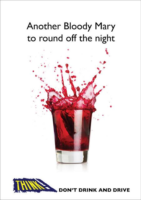1000 images about drink amp drug driving on pinterest drunk driving