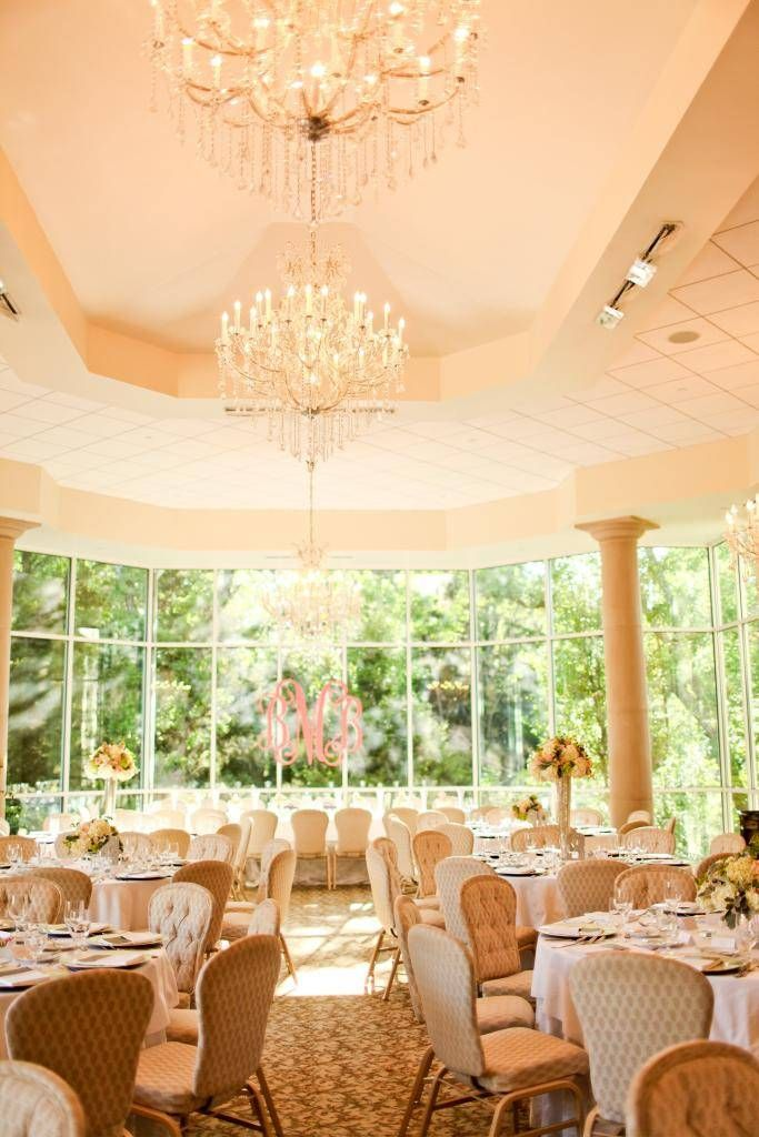 The 25+ best Dallas wedding venues ideas on Pinterest ...