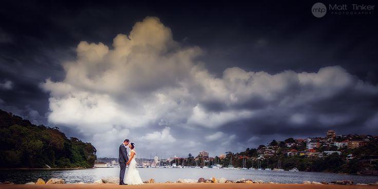 0792-3078-jm-wedding-2013-final-pre-output.jpg (1200×600)