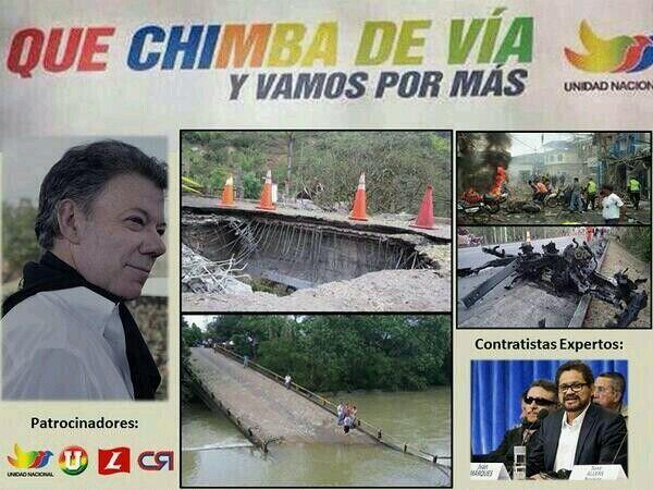No hemos hecho nada y falta mucho por hacer: #JuanManuelTramposo pic.twitter.com/iItq4jJDQT