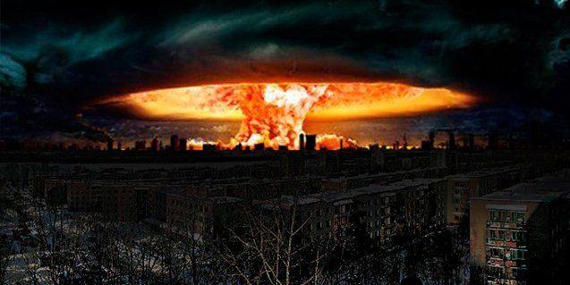 Светлое будущее или конец света
