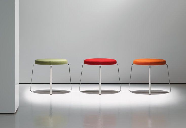Bernhardt design :: cycle
