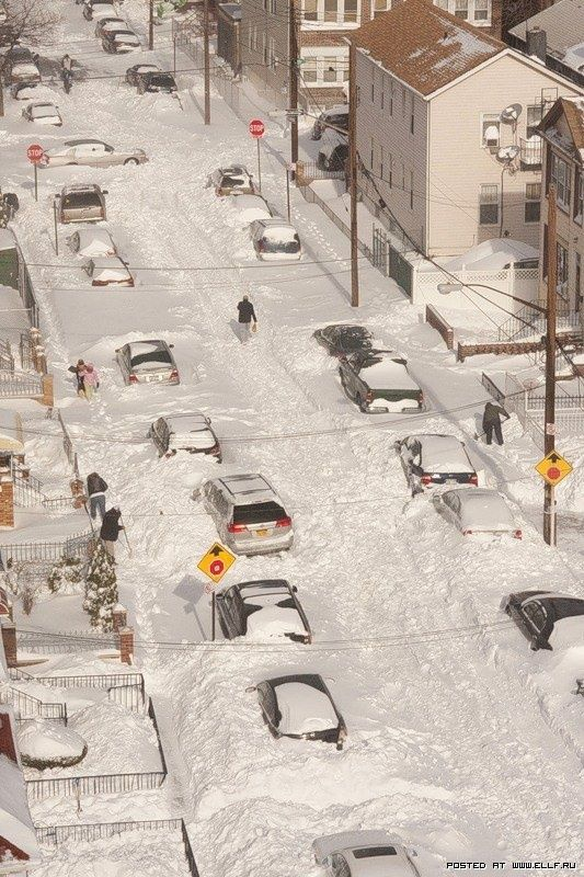87 best images about blizzards and winter storms on for Traveling to new york in december