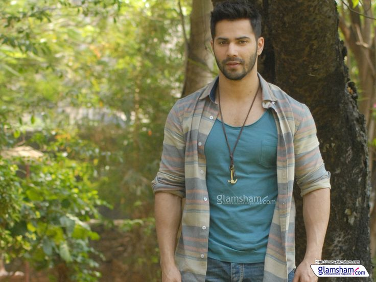 undefined Varun Dhawan Image Wallpapers (57 Wallpapers) | Adorable Wallpapers