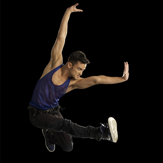 Kathryn Mccormick So You Think You Can Dance 17 Best images about S...