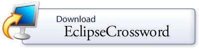 Download EclipseCrossword - Criar palavras cruzadas