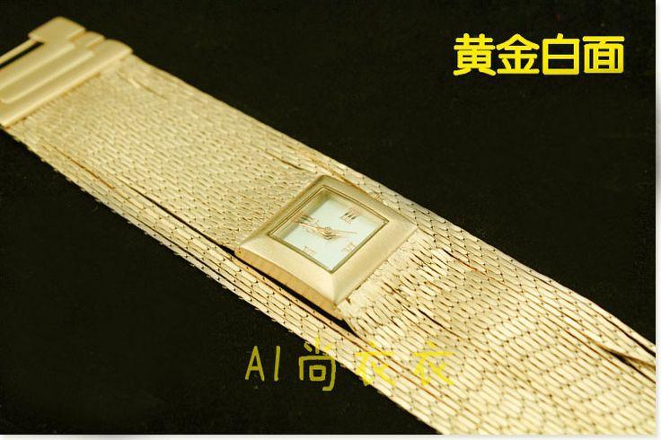 TT подлинных корейский бахромой кисточкой TicToc бутик модной одежды женской Seiko часы моды часы TU3400160-Taobao