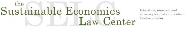 cottage food law missouri