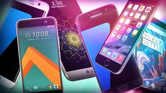Nu mai este pentru nimeni un secret faptul ca acum, cand telefoanele mobile sunt la mare cautare, fiecare dintre noi avem intentia de a ne cumpara dispozitive care sa fie foarte performante, si asta pentru ca ne dorim sa putem utiliza foarte mult timp telefonul la capacitate maxima. http://blog.cadouriieftine.ro/post/159268232433/care-sunt-cele-mai-renumite-firme-de-telefoane