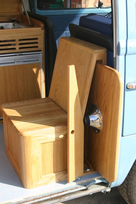 Lyall Bus   Customer Rides Gallery   All Things Timber
