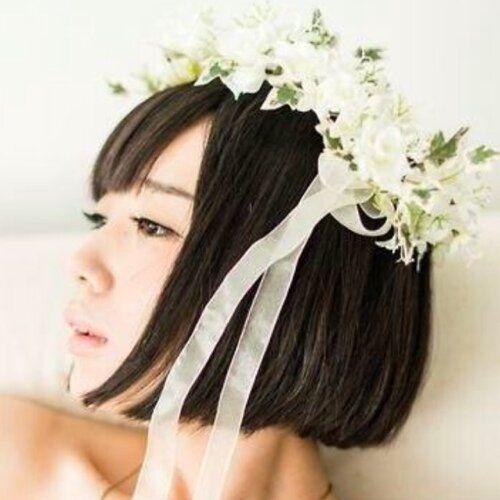 夢眠ねむ Yumemi Nemu - Dempagumi.inc / でんぱ組.inc